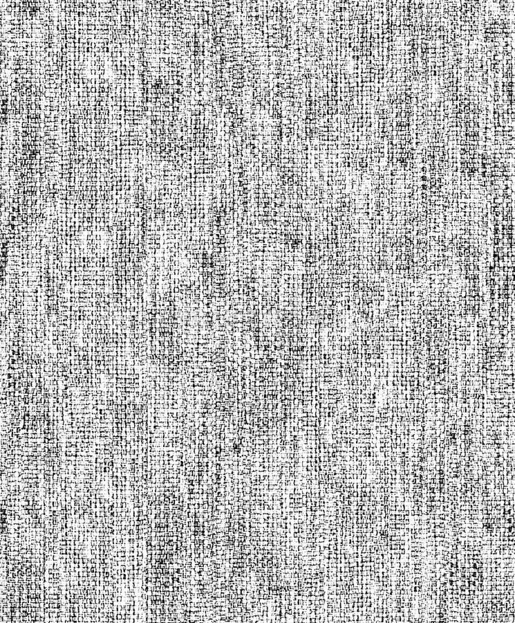 Abstracte achtergrond met geometrisch patroon Gebarsten grondtextuur De Achtergrond van het drukontwerp stock illustratie