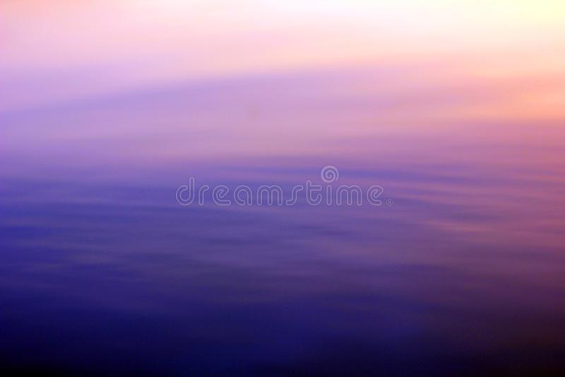 Abstracte achtergrond in roze en purpere tonen royalty-vrije stock foto's