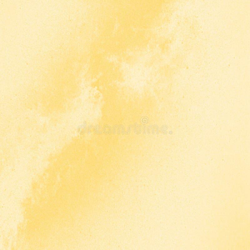 Abstracte Achtergrond, Abstracte Textuur, Behang voor druk, ontwerp van gevallen en andere oppervlakten vector illustratie