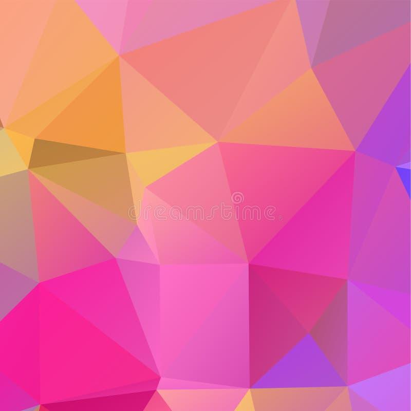 Abstracte achtergrond voor gebruik in ontwerp royalty-vrije stock fotografie