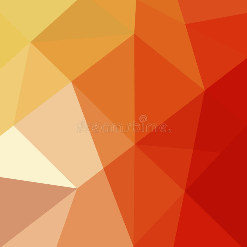 Abstracte achtergrond voor ontwerp stock fotografie