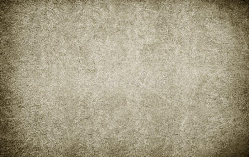 Abstracte Baksteenachtergronden stock foto