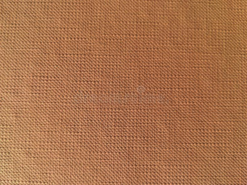 Abstracte bruine achtergronddocument textuur stock foto