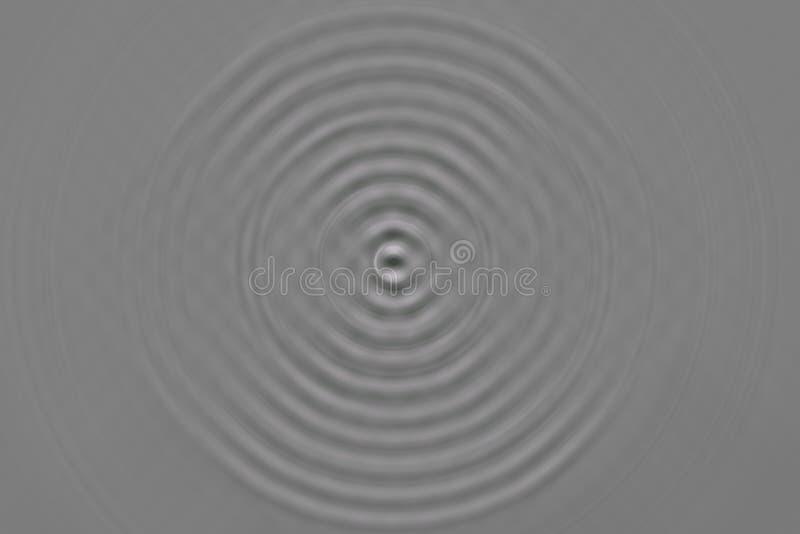 Abstracte elegante achtergrond Abstract patroon Toepasselijk voor ontwerpdekking, presentatie, uitnodiging, vlieger, jaarverslag vector illustratie