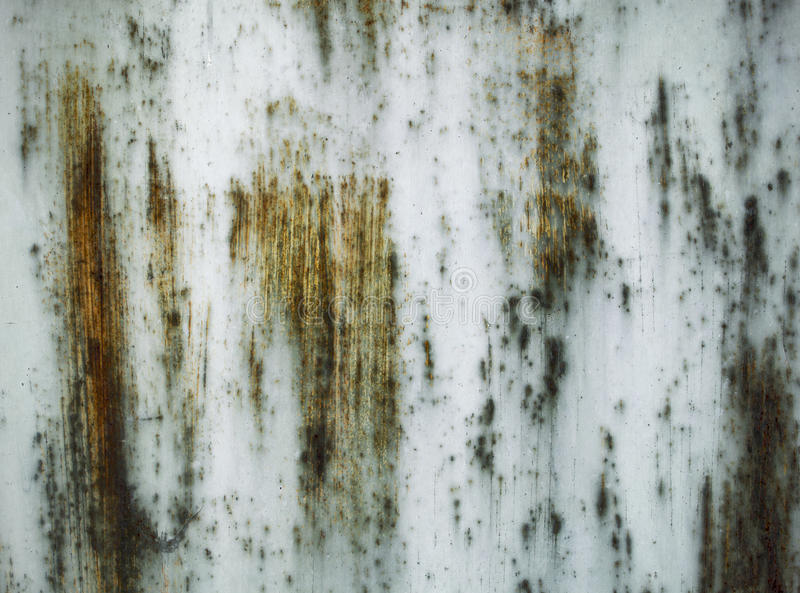 Abstracte enge verf stock fotografie