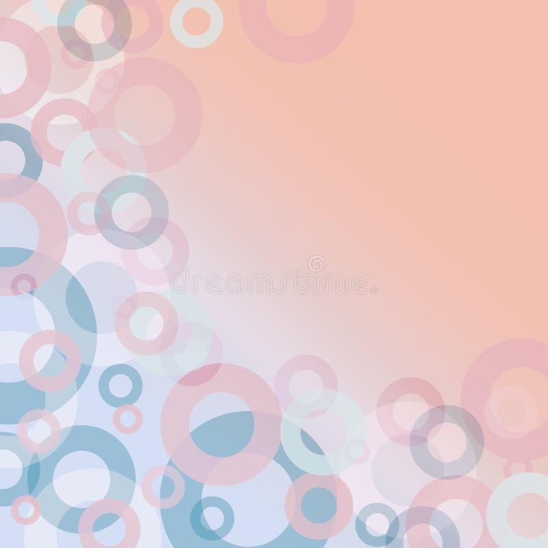 Abstracte geometrische geweven achtergrond vector illustratie