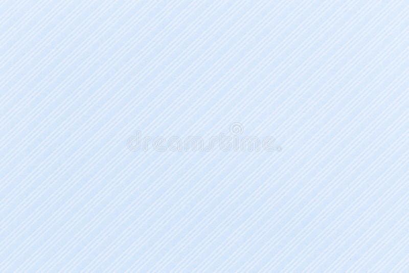 Abstracte gestreepte achtergrond met pape stock afbeelding