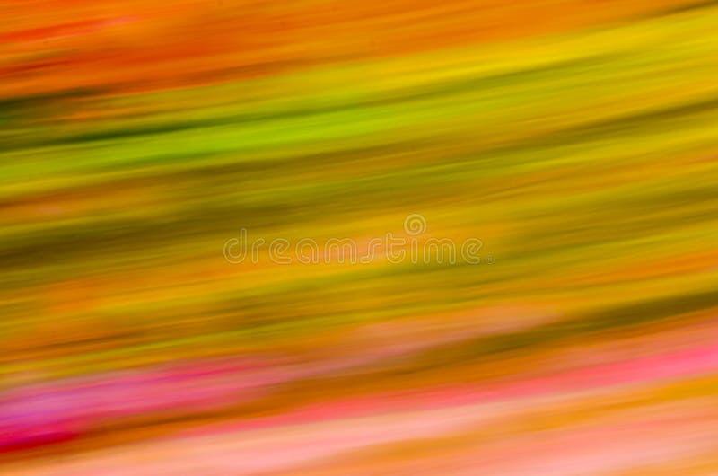 Abstracte geweven fractals stock fotografie