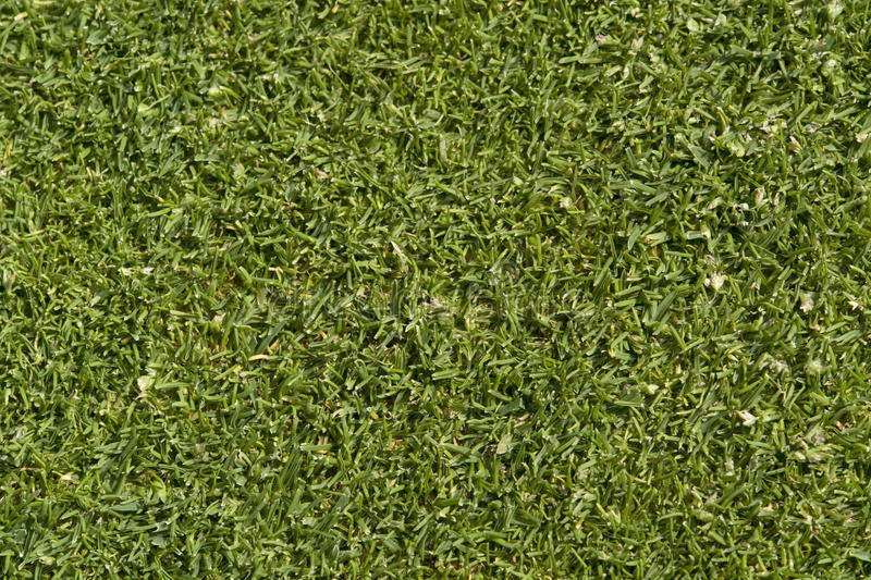 Abstracte golf groene achtergrond royalty-vrije stock foto