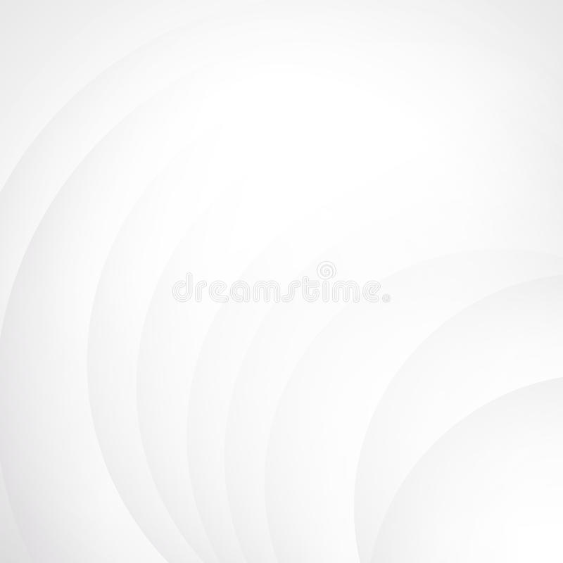 Abstracte grijze achtergrond grijze textuur grafische geometrische modern royalty-vrije stock afbeelding
