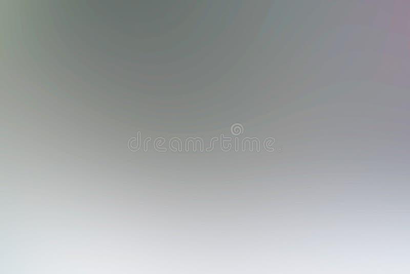 Abstracte grijze kleur voor het achtergrond gebruiken stock foto