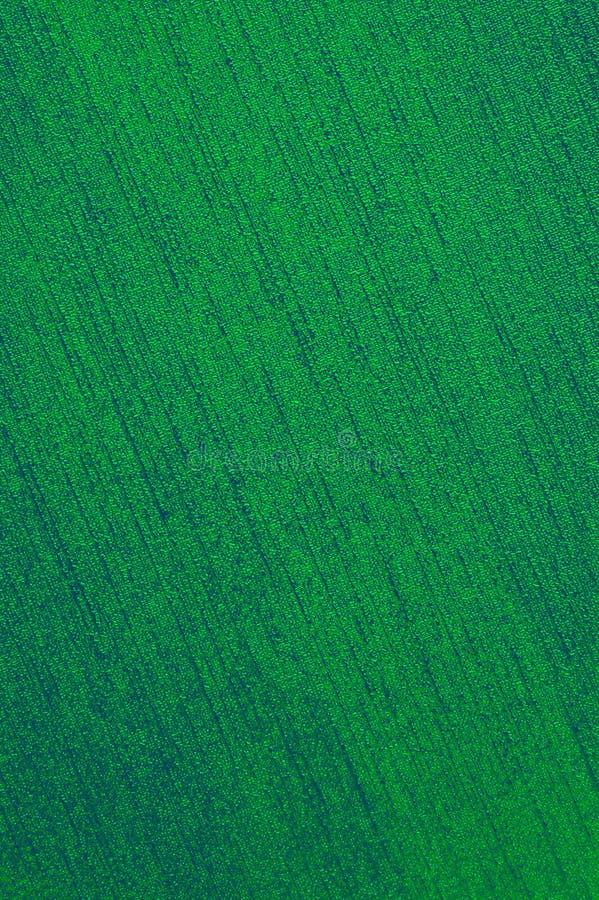 Download Abstracte Groenachtig Blauwe Achtergrond Stock Foto - Afbeelding bestaande uit canvas, groen: 288204