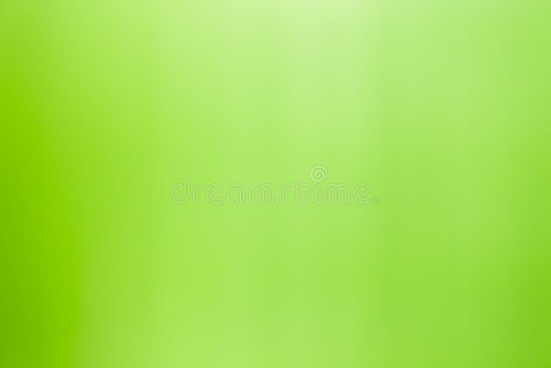 Abstracte groene kleur als achtergrond stock foto