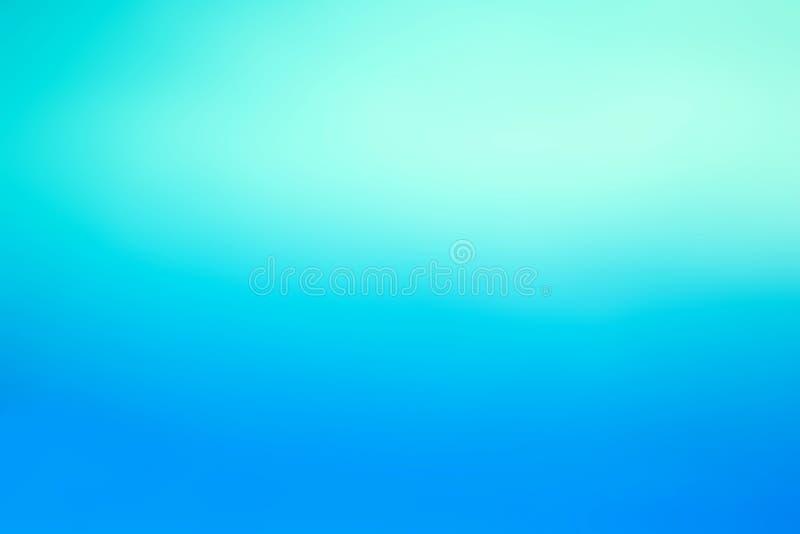 Abstracte het onduidelijke beeldachtergrond van het de zomerconcept in wijnoogst gefiltreerde ton stock afbeelding