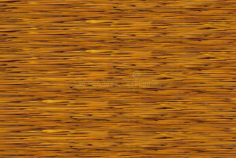 Abstracte houten de vezelboom van het textuur lichte beige bruine gestreepte patroon royalty-vrije stock afbeeldingen