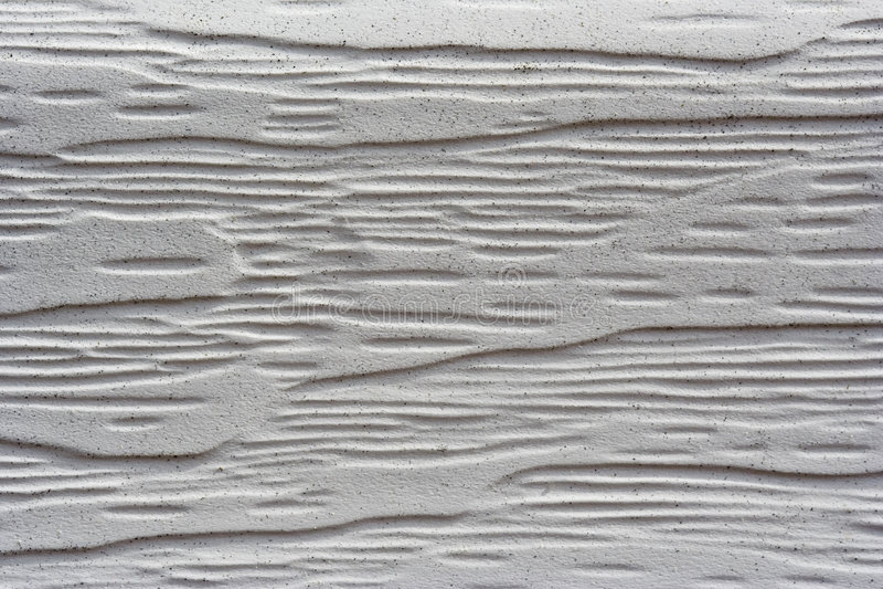 Abstracte houten structuur stock afbeelding