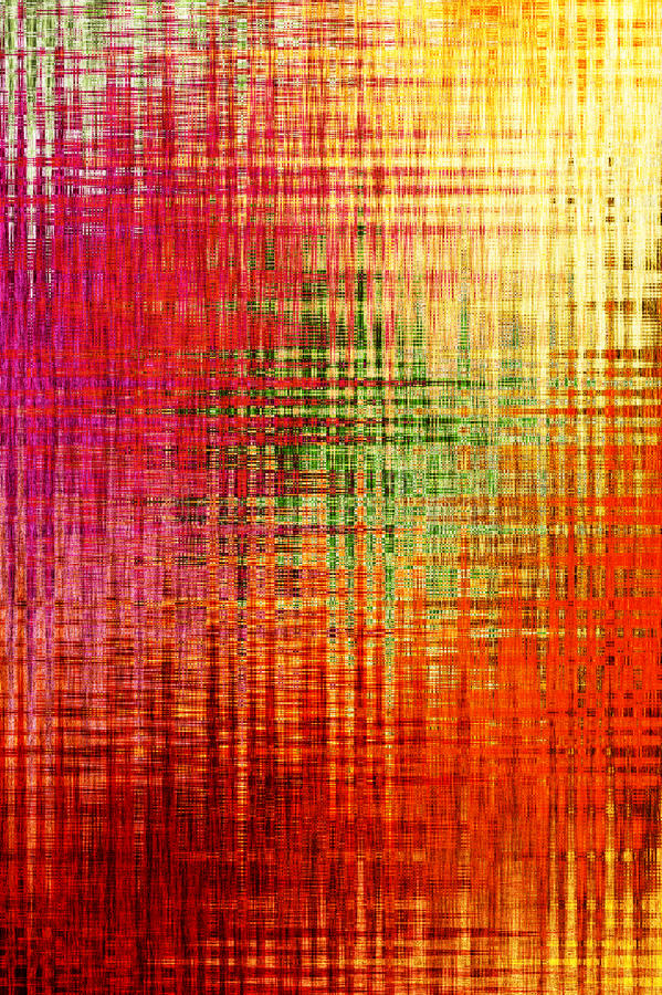Abstracte kleur als achtergrond royalty-vrije stock fotografie