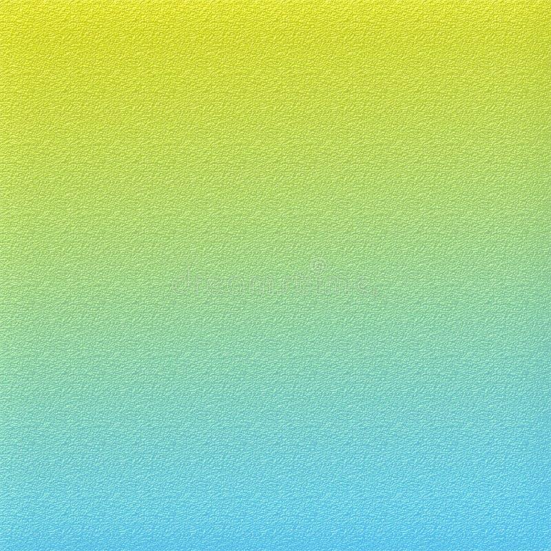 abstracte kleurrijke textuur als achtergrond royalty-vrije stock foto's