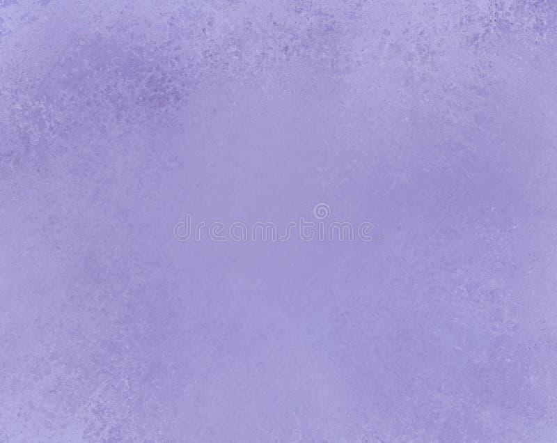 Abstracte lavendel purpere textuur als achtergrond stock afbeelding