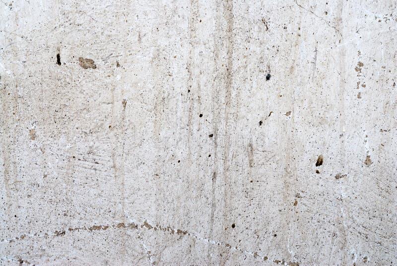 Abstracte lege achtergrond Concrete muurtextuur Cement en concrete oppervlakte royalty-vrije stock fotografie