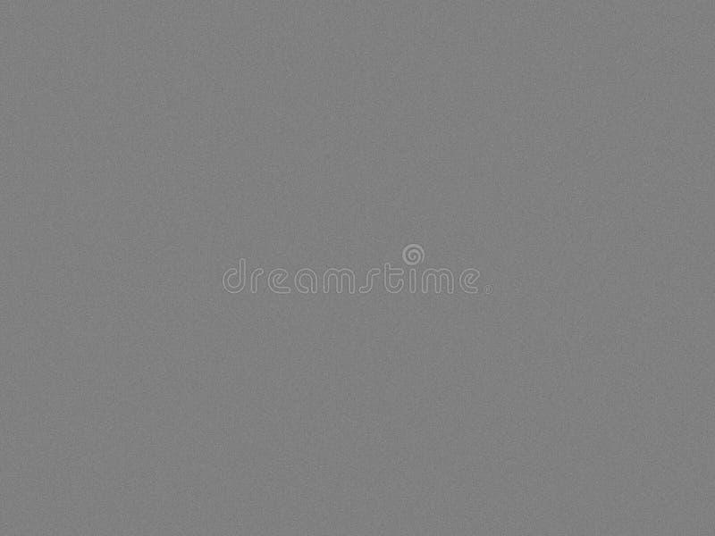 abstracte lichtgrijze textuurachtergrond royalty-vrije stock foto