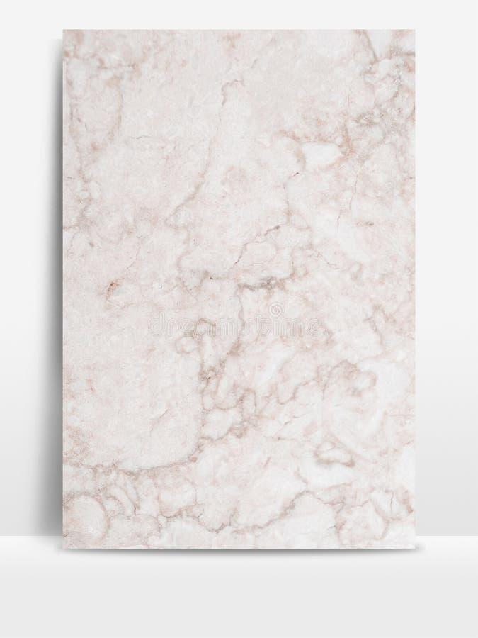 Abstracte marmeren textuur, Patroon voor achtergrond of achtergrond royalty-vrije stock foto