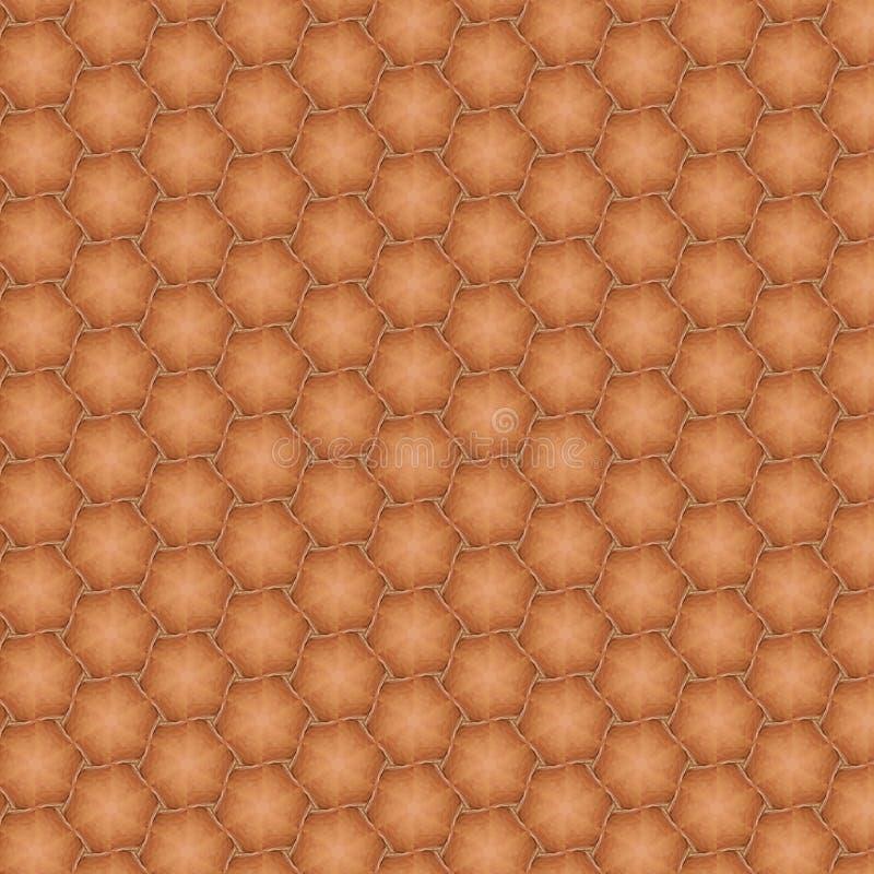 Abstracte multikleurenachtergrond stock foto