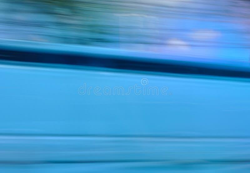 Abstracte onscherpe achtergrond stock fotografie