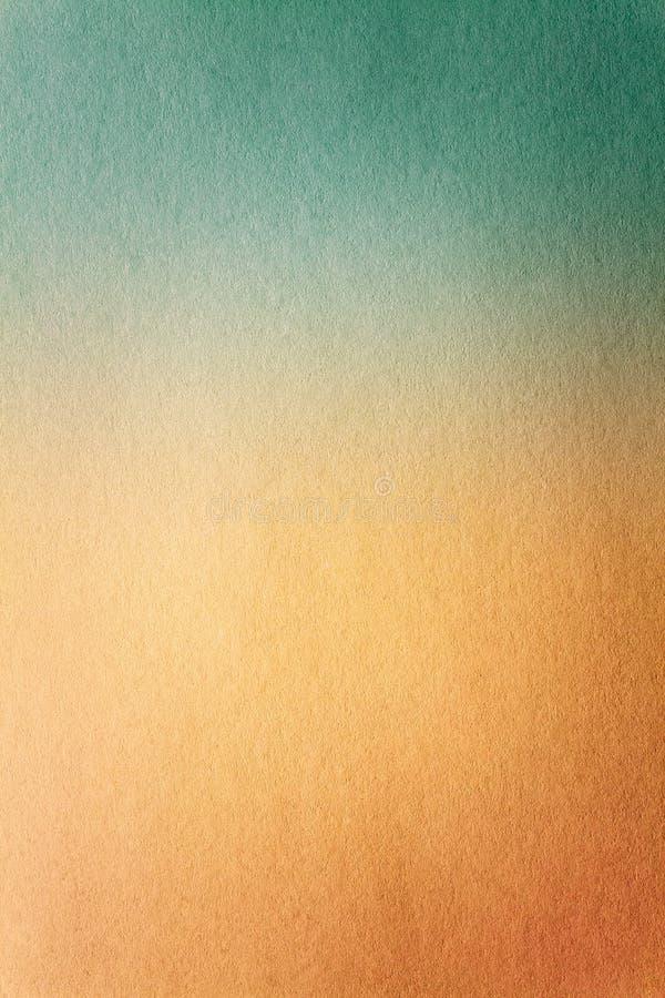 Abstracte oude document textuur als achtergrond voor ontwerp royalty-vrije stock foto