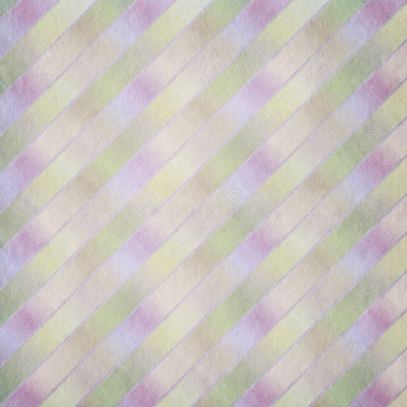 Abstracte patroonachtergrond stock illustratie