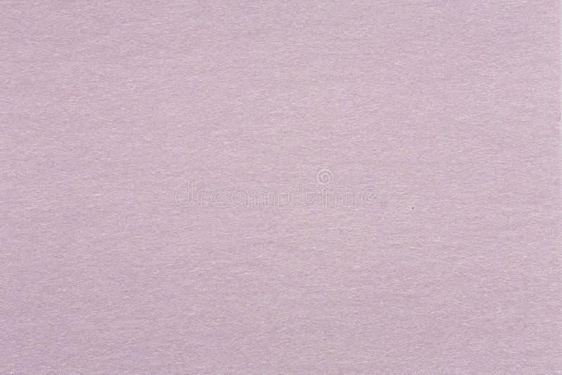 Abstracte purpere achtergrond, heldere gekleurde pastelkleur of bleke koninklijk stock foto's