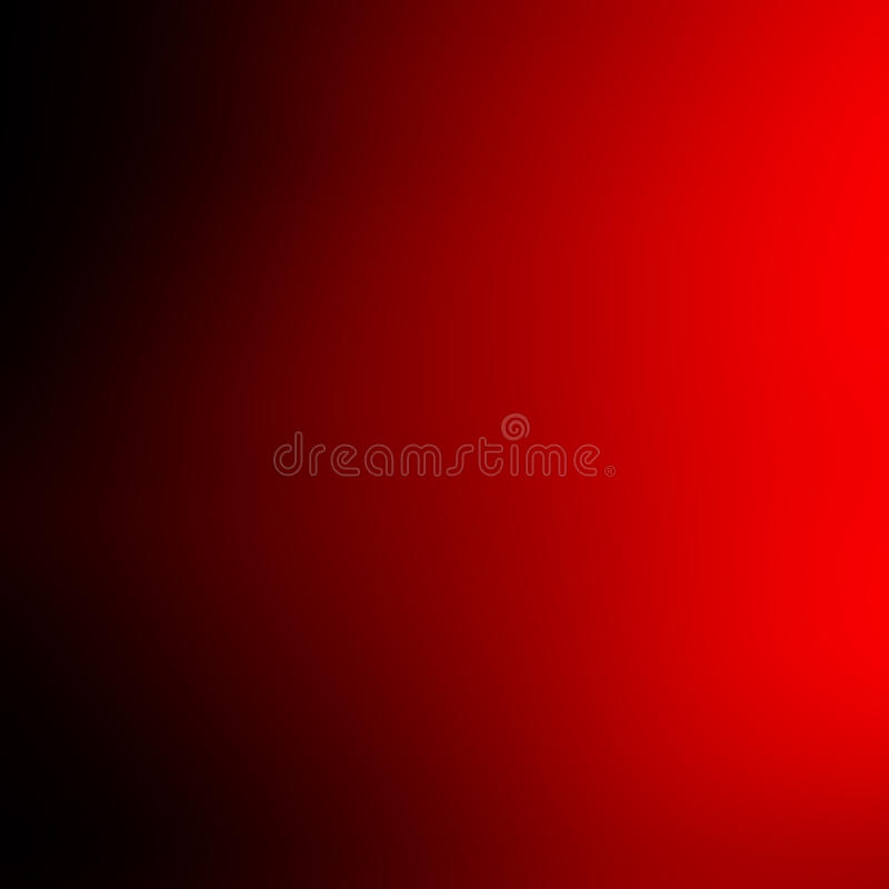Abstracte rode achtergrond royalty-vrije stock fotografie