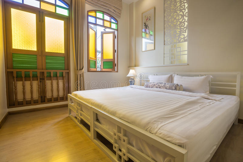 emejing warme slaapkamer kleuren photos trend ideas 2018
