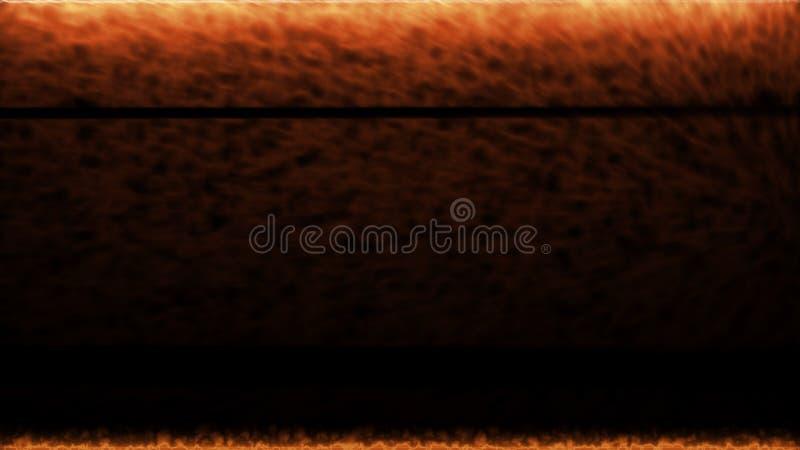 Abstracte slag - vlam omhoog op, vlam, brandelement voor gebruik als textuur voor banner achtergrondontwerpconcept stock afbeeldingen