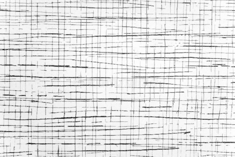 Abstracte slagenachtergrond stock illustratie