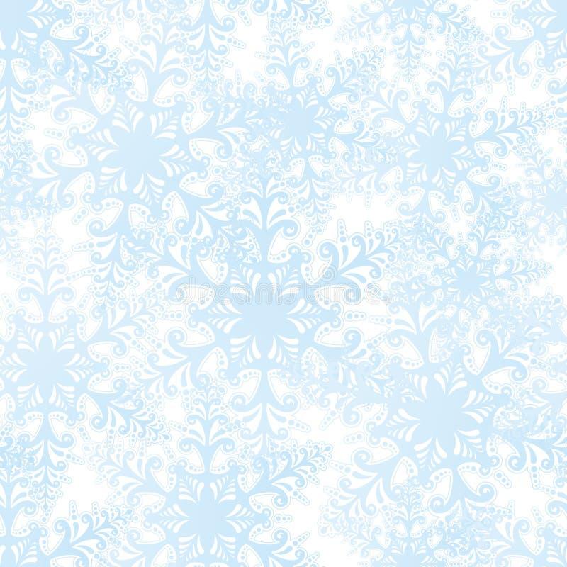 Download Abstracte Sneeuw En Plons Naadloze Textuur Vector Illustratie - Illustratie bestaande uit vloer, beige: 29501493