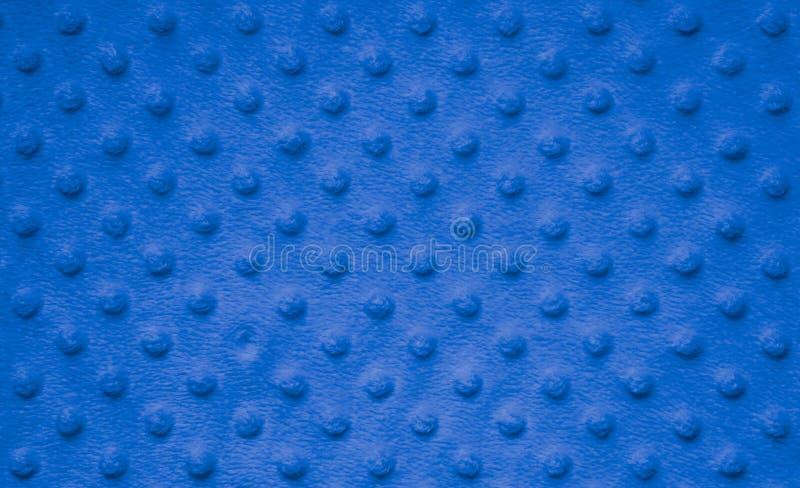 Download Abstracte stoffentextuur stock foto. Afbeelding bestaande uit stof - 29500936