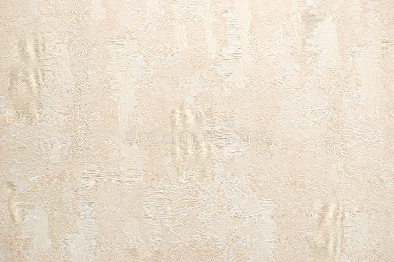 Abstracte textuur stock foto's