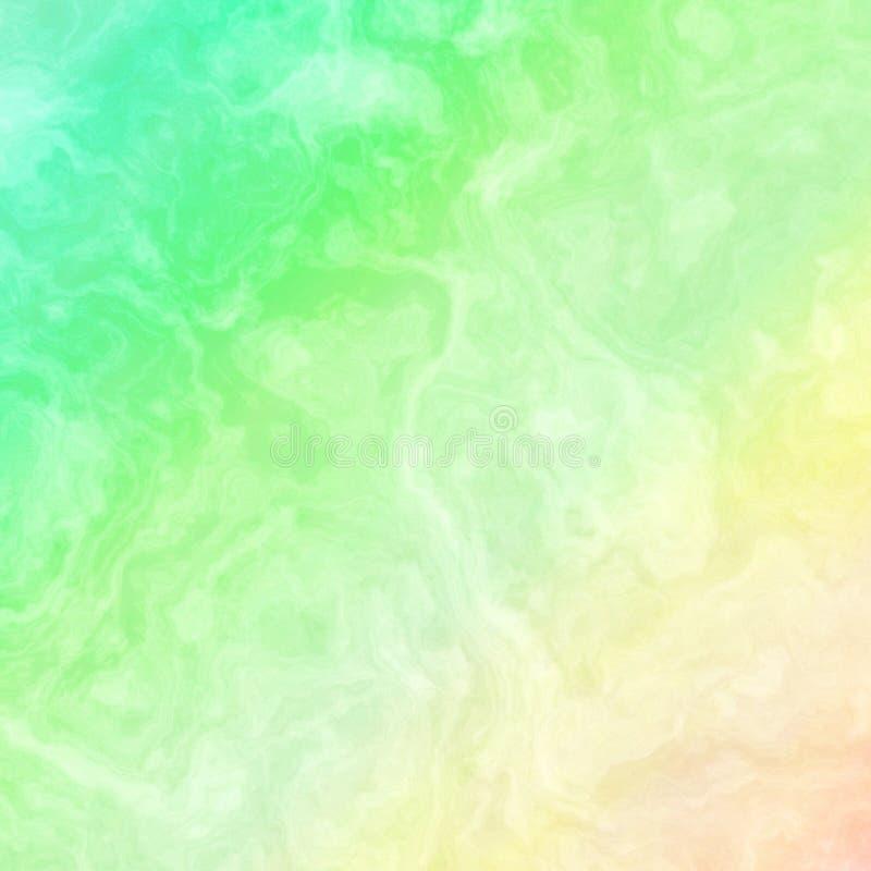 Abstracte textuur achtergrond voor druk, verpakking, dekking, ontwerp van prentbriefkaaren, gevallen en andere oppervlakten vector illustratie