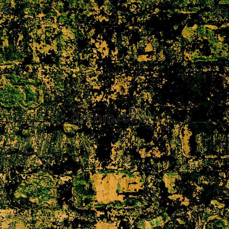 Abstracte textuur als achtergrond stock fotografie