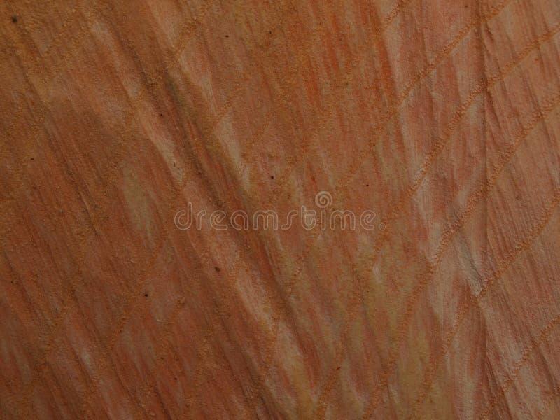 Abstracte textuur als achtergrond van hout royalty-vrije stock afbeelding