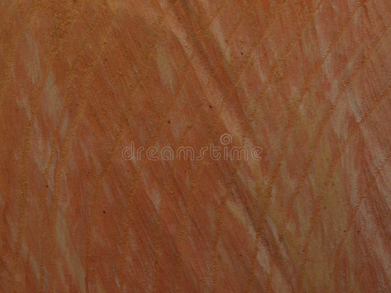 Abstracte textuur als achtergrond van hout royalty-vrije stock fotografie