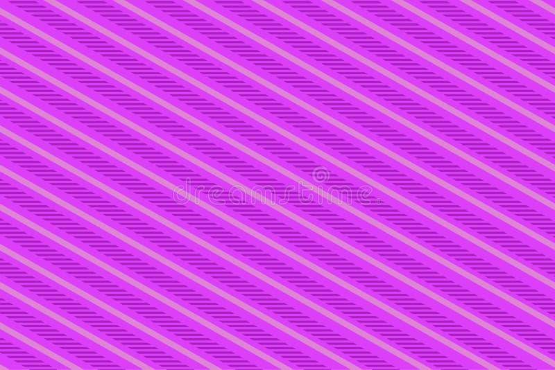 Abstracte textuur als achtergrond Vector illustratie royalty-vrije illustratie