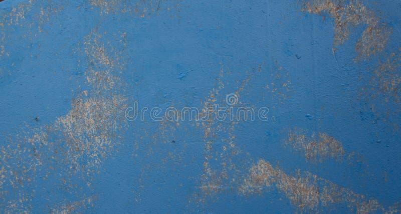 Abstracte turkooise heldere houten textuur over blauwe lichte natuurlijke kleurenachtergrond, oude paneelachtergrond met ruimte v stock fotografie