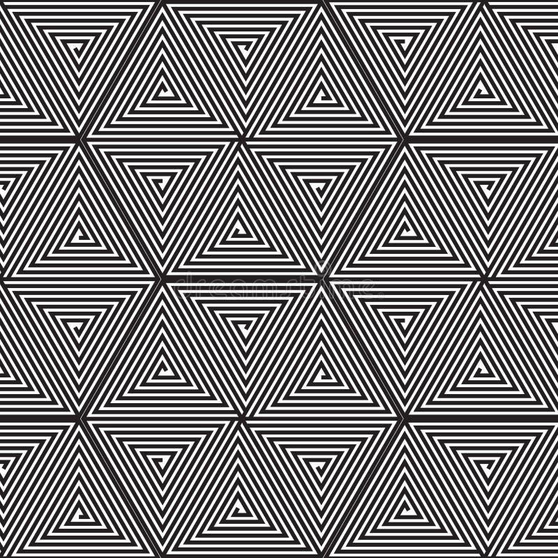 Abstracte vectorachtergrond stock foto's