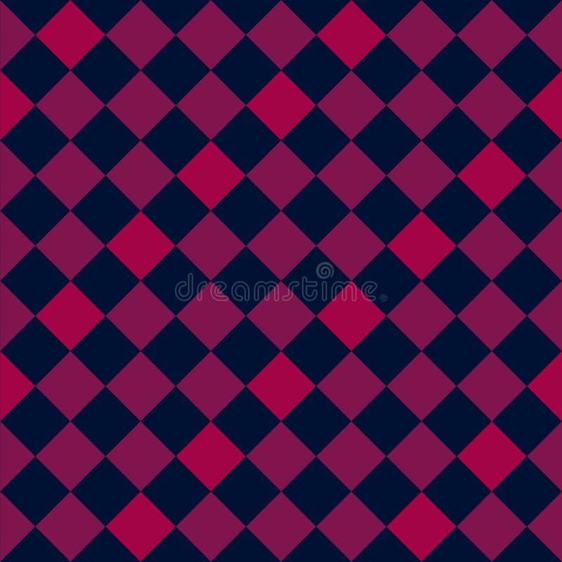Abstracte vectortextuur vector illustratie