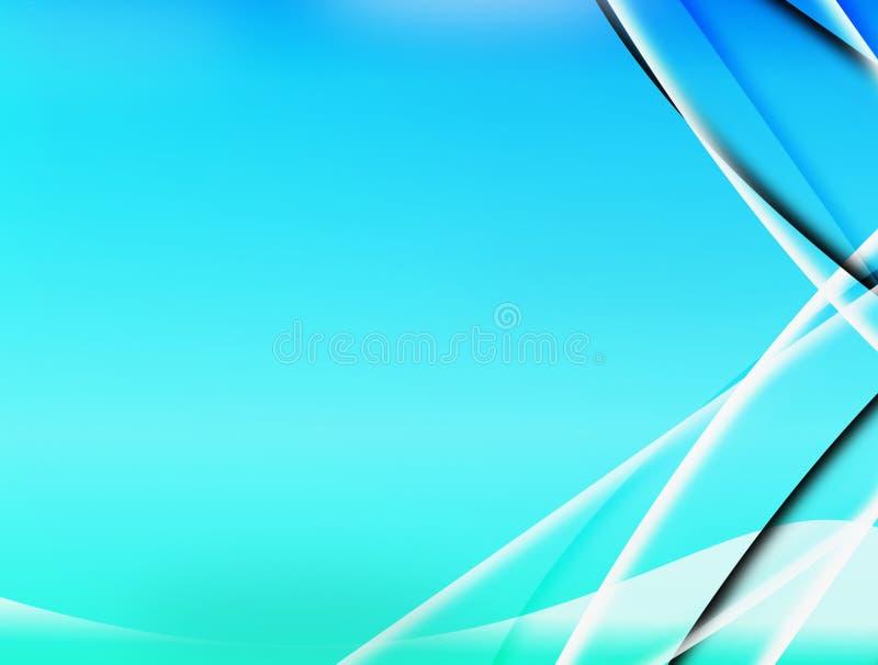 Abstracte vormen stock foto's