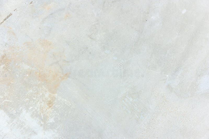 Abstracte witte aard marmeren textuur, royalty-vrije stock fotografie