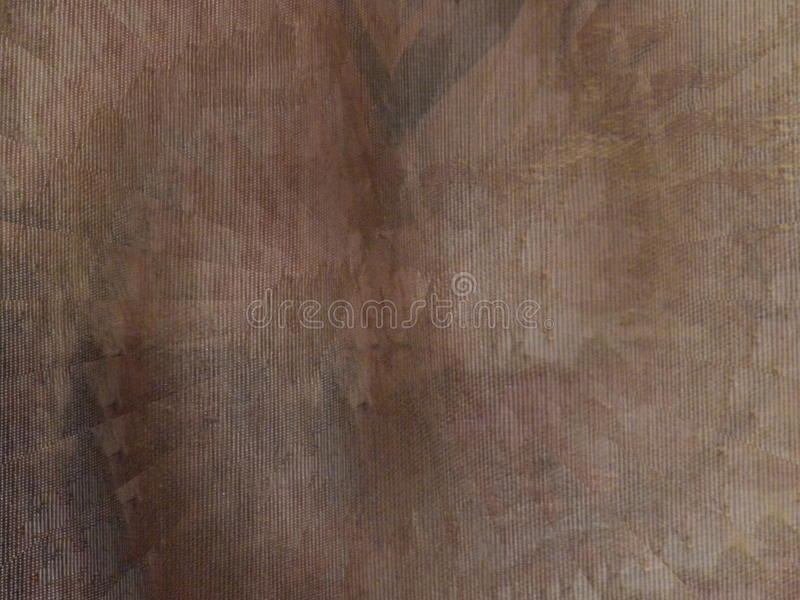 Download Abstract Illusion Tan And Brown Stock Photo - Image of cloth, maroon: 55081366