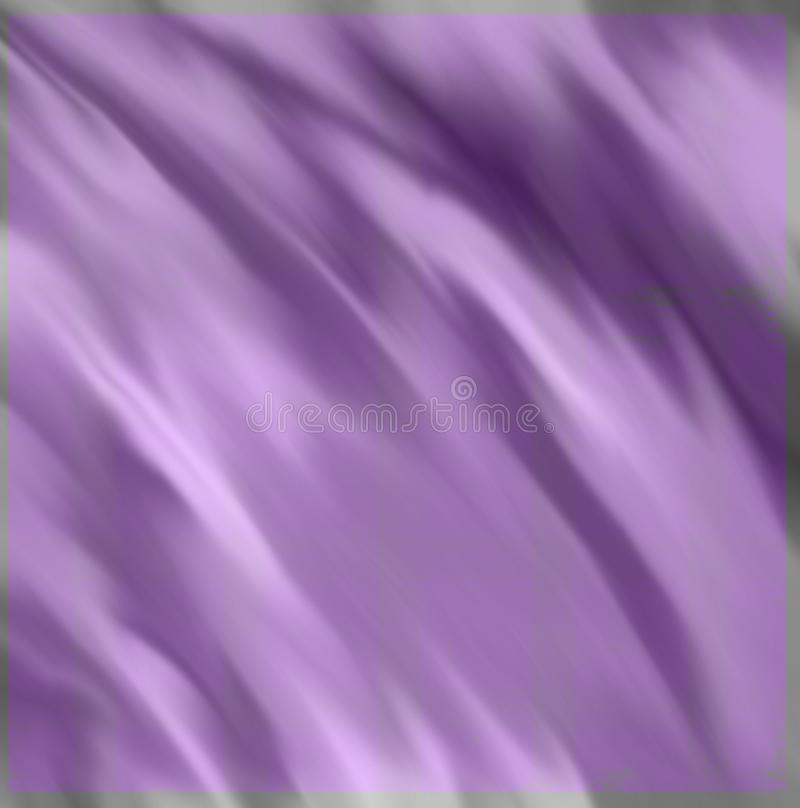 Abstracting Purple Haze. Purple haze abstract texture background royalty free stock photography